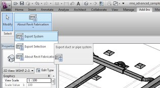 Plumbing and Piping Estimating Software